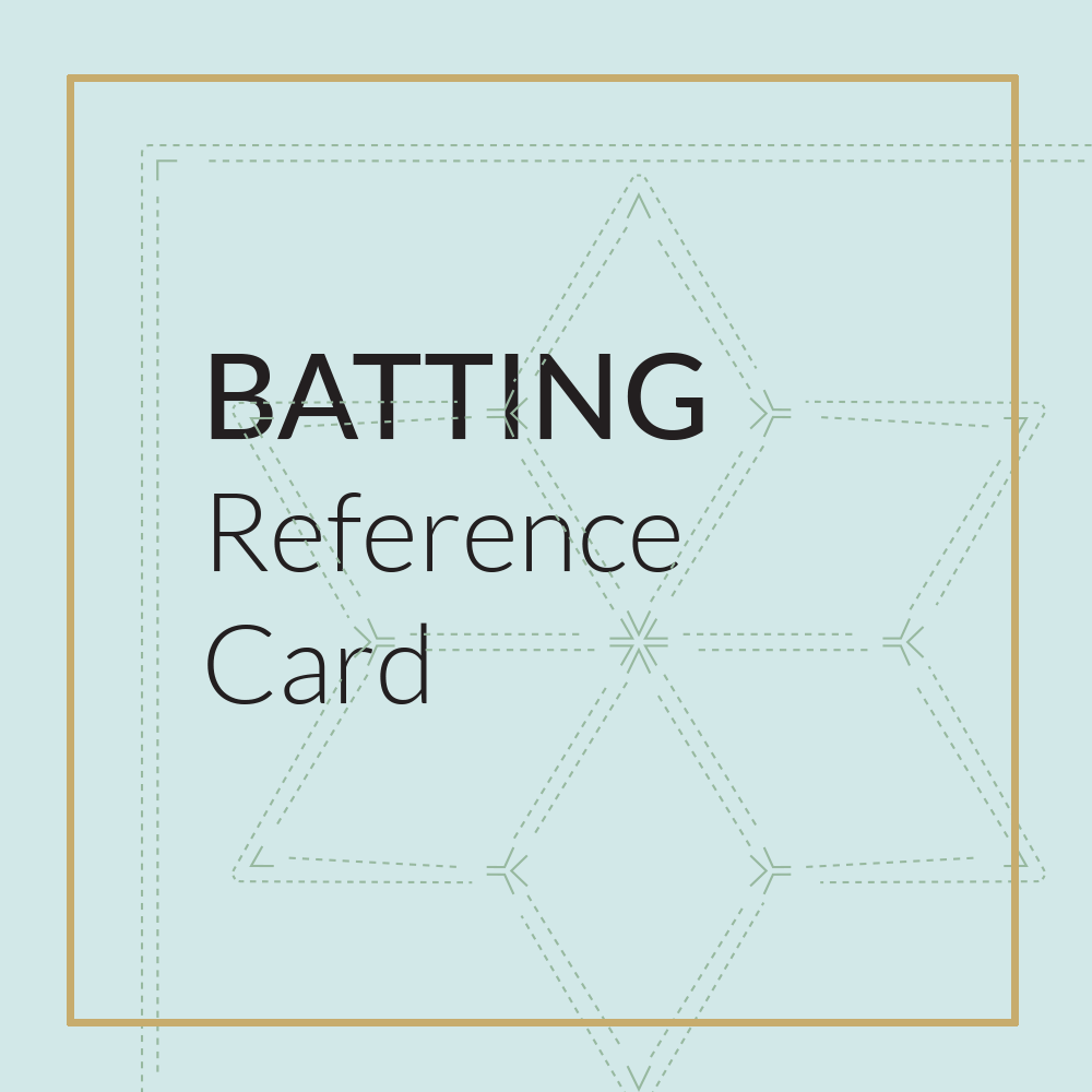 Preview Image Linking to Reference Card Download