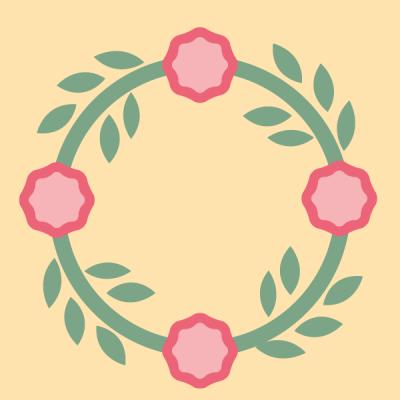 Rose of Sharon Circle