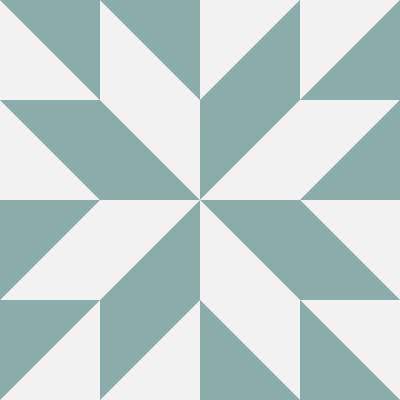 Image of The Annie's Choice Quilt Block