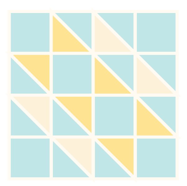 BlockLib_HoveringHawks_exp