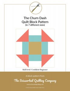 Click image to download Pattern
