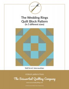 thumbnail of block pattern