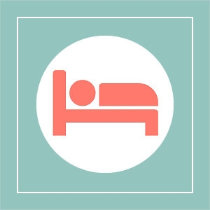 Icon for Bedding Measurement Page