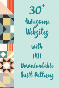 Pinnable Featured Image for blog post